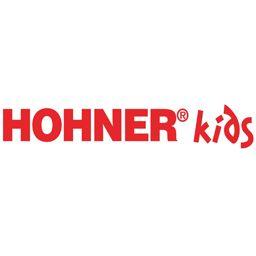 Hohner Inc.