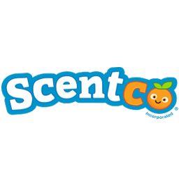 Smencils by Scentco