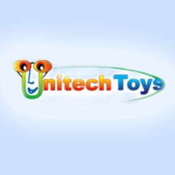 Unitech Toys