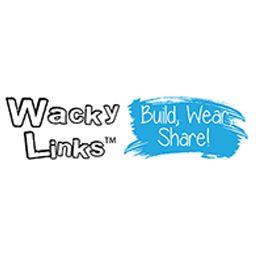 Wacky Links