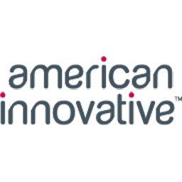 American Innovative