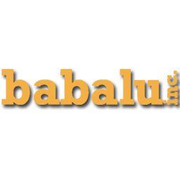 Babalu