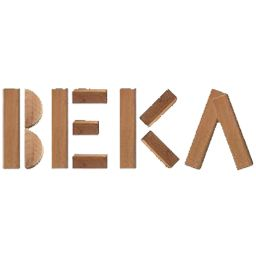 Beka, Inc.